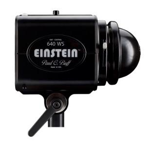 Einstein 640