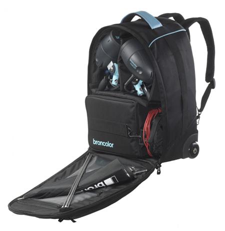 10 причин, по которым Broncolor Move Para Kit станет вашим любимчиком Move-backpack1